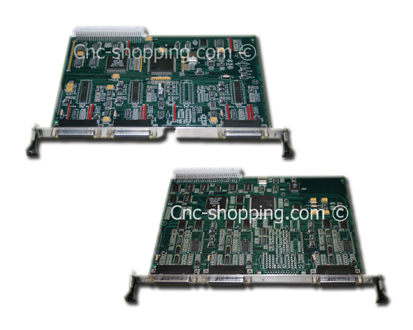 NUM 1060 Axis board