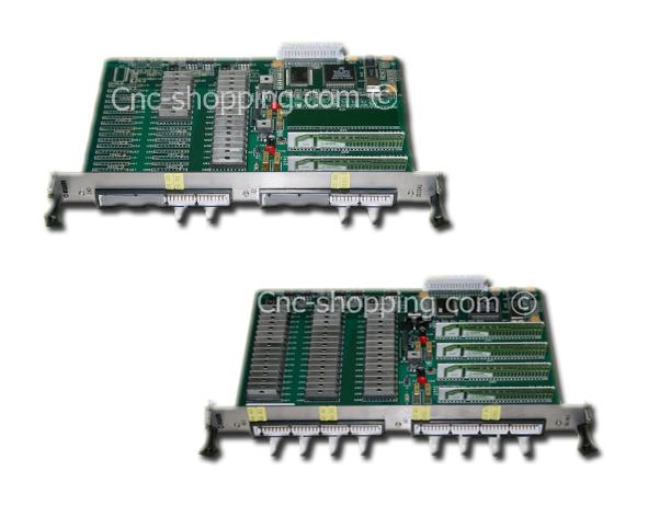 NUM 1060 I/O Board