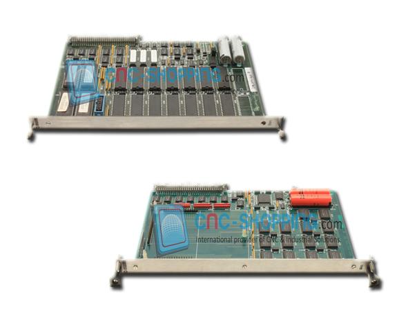 NUM 1060 Memory board