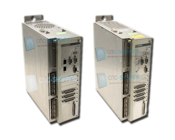 NUM 1040 - 1060 CNC Controller