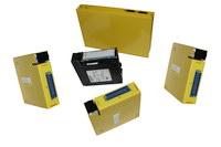 FANUC I-O units plc modules