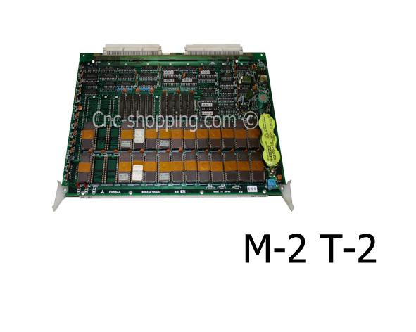 MAZATROL M-2 T-2 Board