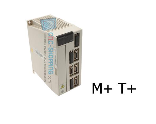 MAZATROL M Plus T Plus Spare parts