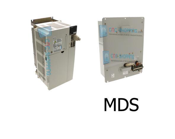 MITSUBISHI Servo drive MDS-B