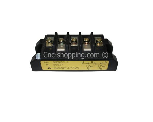 MITSUBISHI Transistor module