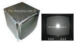 NUM 750 Monitor