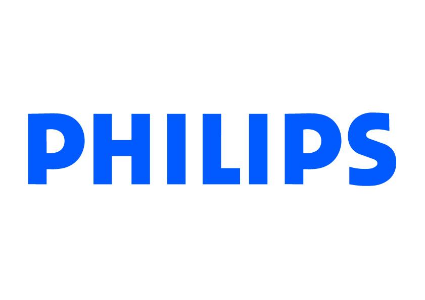 PHILIPS 432 CNC