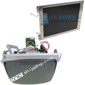 SIEMENS CRT LCD Monitor