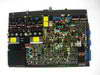FANUC Spindle drive board