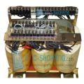 A80L-0001-0275 Fanuc Transformer 5 kVA